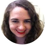 Cassandra Emily best mental health blogger