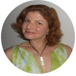 Dr Sarah Ravin best mental health blogger
