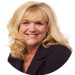 Dr Tammy Nelson best mental health blogger