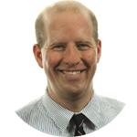 Jason Fierstein best mental health blogger