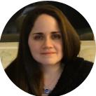 Vanessa Celis best mental health blogger