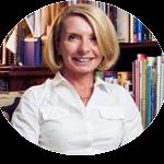 Dr. Romana Bowd best mental health blogger