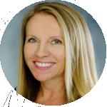 Lisa Kift therapist