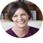 Sarah Mckay mental health blogger