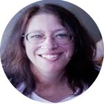 Tammy best mental health blogger