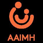 Australian Association for Infant Mental Health