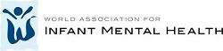 Australian Association for Infant Mental Health Inc