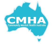 Community Mental Health Australia