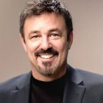 Dr Joe Kort