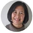 Dr-Judy-Leung-Counsellor