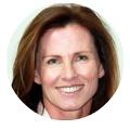 Leanne-Schubert-Counsellor