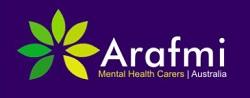 Mental Health Carers ARAFMI