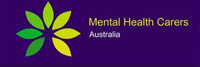 The 30 Top Mental Health Organisations In Australia