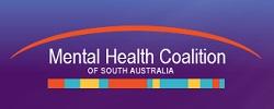 Mental Health Coalition of South Australia