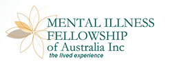 Mental Illness Fellowship of Australia Inc