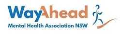 Mental health association nsw