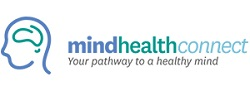 Mind Health Connect