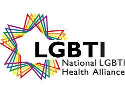 National LGBTI