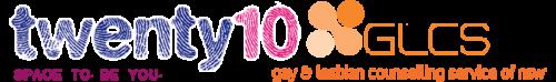 Twenty10 incorporating GLCS NSW