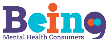 BEING - Mental Health Consumers