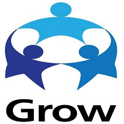 Grow Australia