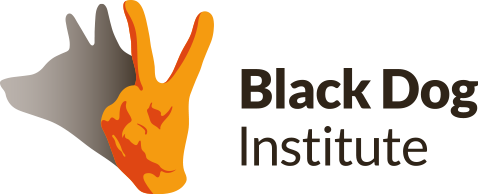Black Dog Institute