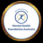 The Mental Health Foundation of Australia
