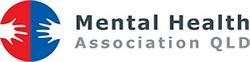 mental health association qld
