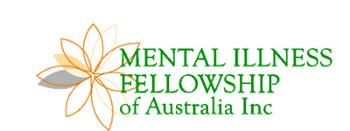 Mental Illness Fellowship of Australia MIFA