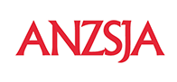Australian and New Zealand Society of Jungian Analysts
