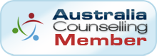 Australia Counselling Member
